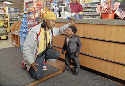 Little Man Photo 6 - Large
