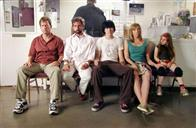 Little Miss Sunshine Photo 2
