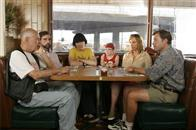 Little Miss Sunshine Photo 3