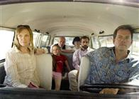 Little Miss Sunshine Photo 8