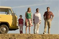Little Miss Sunshine Photo 4