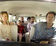 Little Miss Sunshine Photo 9
