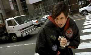 Little Nicky Photo 12 - Large