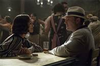 Live by Night Photo 18