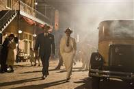 Live by Night Photo 32