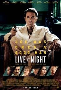 Live by Night Photo 39