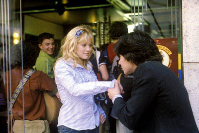 The Lizzie McGuire Movie Photo 6 - Large