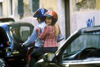 The Lizzie McGuire Movie Photo 8