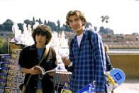 The Lizzie McGuire Movie Photo 7