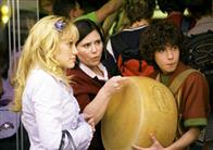 The Lizzie McGuire Movie Photo 10