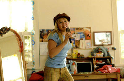 The Lizzie McGuire Movie Photo 3 - Large