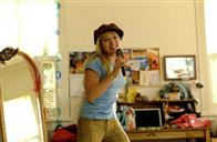 The Lizzie McGuire Movie Photo 3