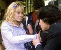 The Lizzie McGuire Movie Photo 11