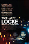 Locke movie trailer