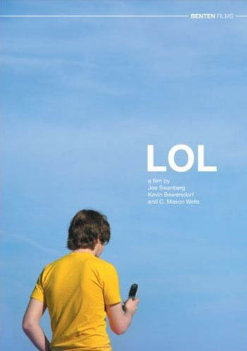 LOL (2008) Photo 1 - Large