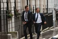London Has Fallen Photo 2
