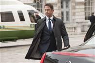 London Has Fallen Photo 7