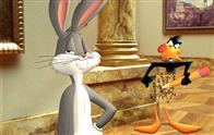 Looney Tunes: Back in Action Photo 12