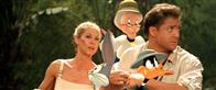 Looney Tunes: Back in Action Photo 4