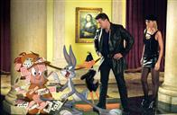 Looney Tunes: Back in Action Photo 16