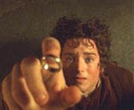 The Lord of the Rings: The Fellowship Of The Ring Photo 31