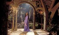 The Lord of the Rings: The Fellowship Of The Ring photo 14 of 31