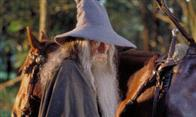 The Lord of the Rings: The Fellowship Of The Ring photo 1 of 31
