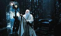 The Lord of the Rings: The Fellowship Of The Ring photo 10 of 31