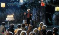 The Lord of the Rings: The Fellowship Of The Ring Photo 16