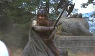 The Lord of the Rings: The Fellowship Of The Ring photo 21 of 31