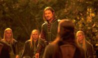 The Lord of the Rings: The Fellowship Of The Ring Photo 17