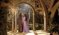 The Lord of the Rings: The Fellowship Of The Ring photo 26 of 31