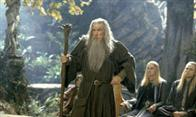 The Lord of the Rings: The Fellowship Of The Ring photo 8 of 31
