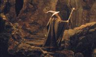 The Lord of the Rings: The Fellowship Of The Ring Photo 9