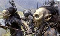 The Lord of the Rings: The Fellowship Of The Ring Photo 7