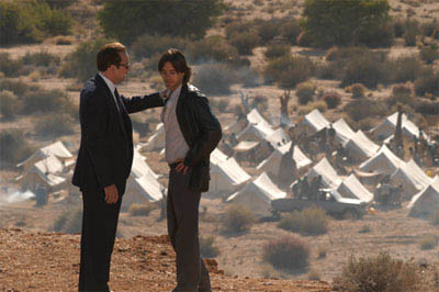Lord of War Photo 12 - Large