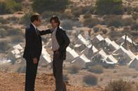 Lord of War Photo 12