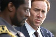 Lord of War Photo 15