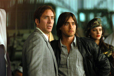 Lord of War Photo 3 - Large