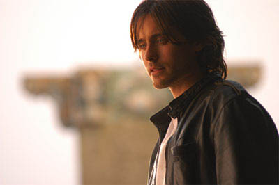 Lord of War Photo 4 - Large