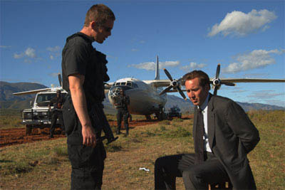 Lord of War Photo 5 - Large