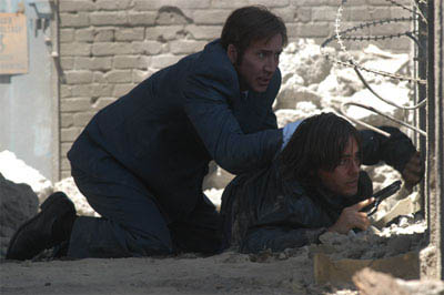 Lord of War Photo 8 - Large