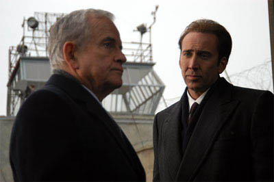 Lord of War Photo 9 - Large