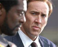 Lord of War Photo 18