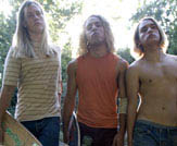 Lords of Dogtown Photo 21 - Large