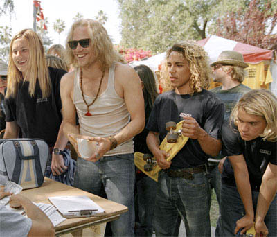 Lords of Dogtown Photo 9 - Large