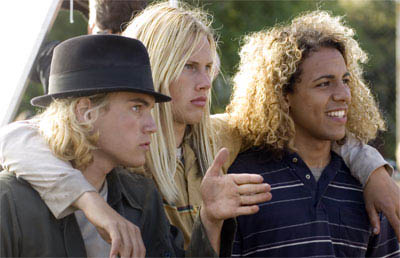 Lords of Dogtown Photo 2 - Large