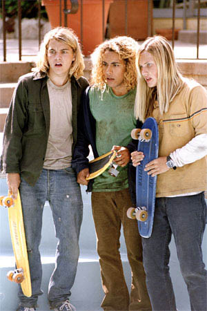 Lords of Dogtown Photo 13 - Large