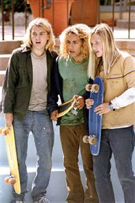 Lords of Dogtown Photo 13