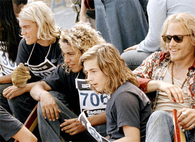 Lords of Dogtown Photo 8 - Large